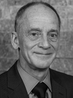 Ulrich Wolff