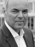 Michael Kleinert