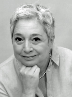 Marianne Erlinghagen