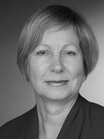 Christiane Richter | Conversio Change Management UG