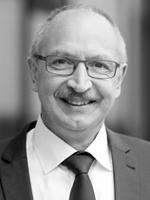 Jörg Roffmann