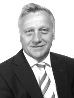 Hartmut Pfaffinger