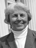 Renate Persigehl