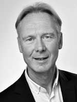 Norbert Finken