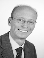 Martin Woerner